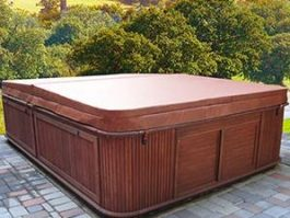 country_jacuzzi_covers