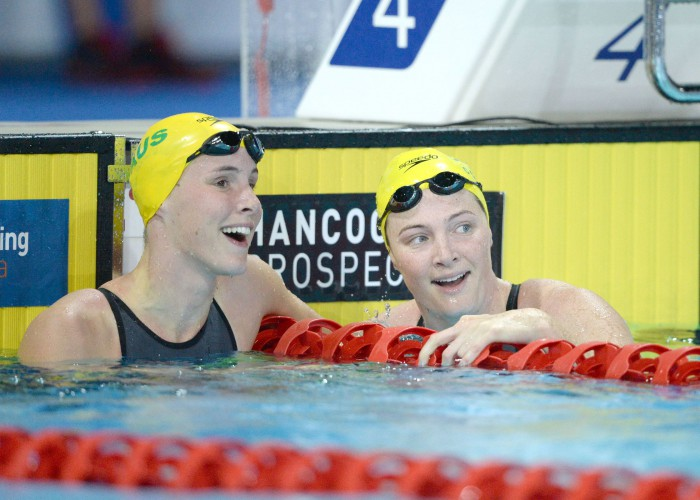 cate-bronte-campbell-pan-pacs-2014 (2)