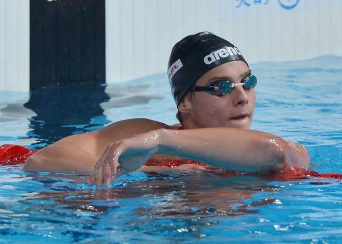 Vlad Morozov