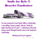 smile-for-kyle-fundraiser