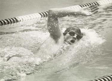 Brian Goodell 1983