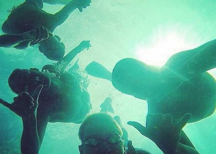 hawaii-underwater