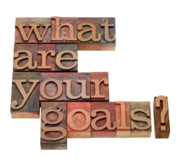 what_are_your_goals