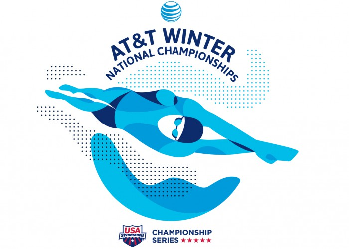 winter-national-championships-stars-logo