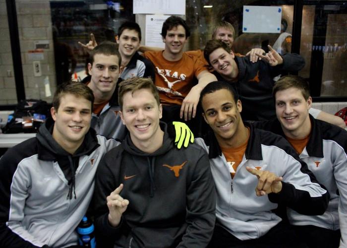 texas-team-day-1-finals-2015-d1-mncaa