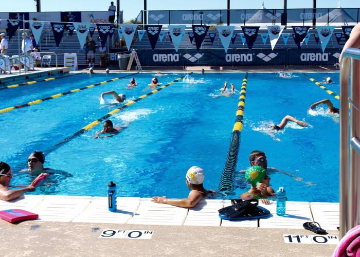 2015-mesa-cool-down-pool