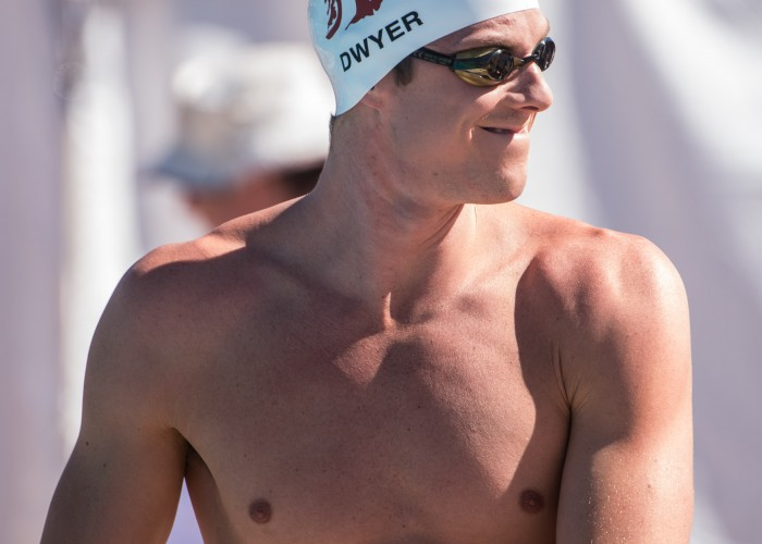 conor-dwyer-
