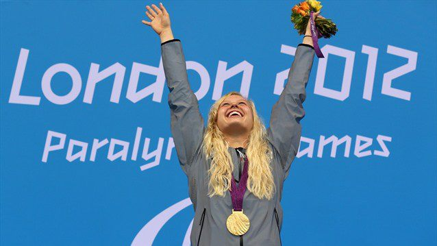jessica-long-paralympic-gold-medal-swimmer6