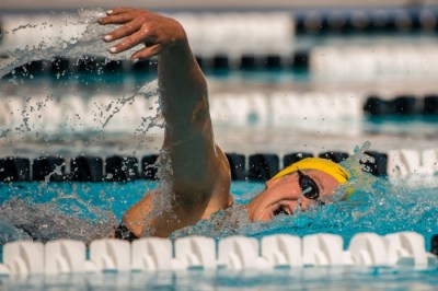 caitlin-leverenz-400-individual-medley-