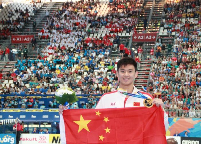 ning-zetao-world-championships (4)
