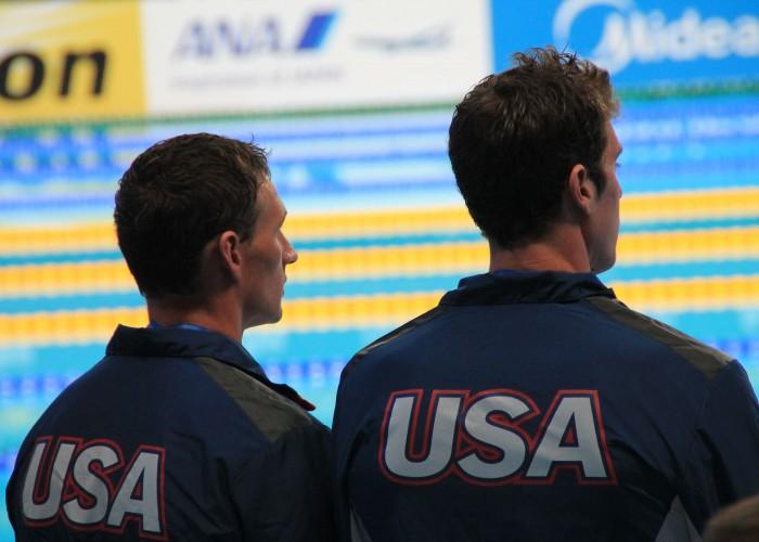 team-usa-world-championships