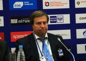 vladimir-salnikov-world-championships (2)