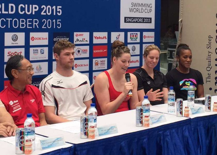 2015-fina-world-cup-press-conference