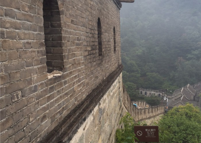 great-wall-china-2015 (4)
