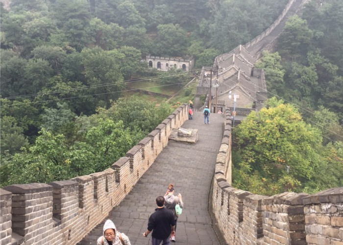 great-wall-china-2015 (6)