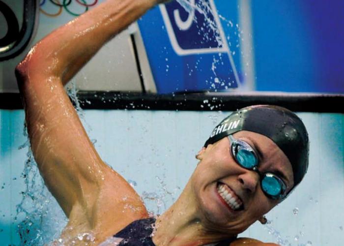 swimming-world-magazine-olympic-bonus-2008-cover