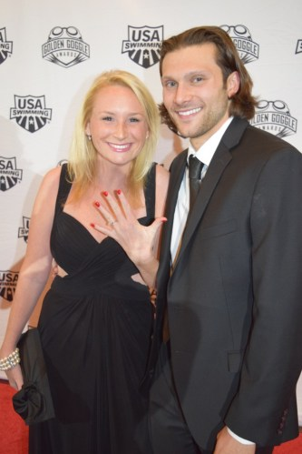 engaged-cody-miller-golden-goggles2015