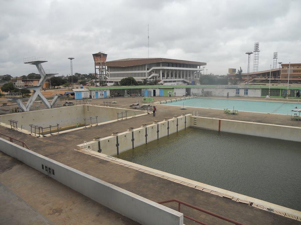 Swim-Complex-west-africa