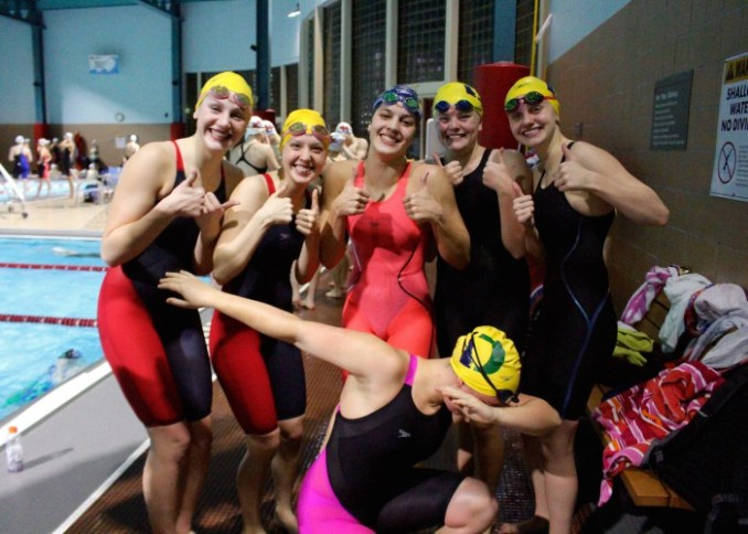happy-swimmers-2016-cerave-invite