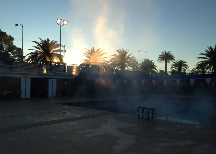 sunrise-pool-morning-practice