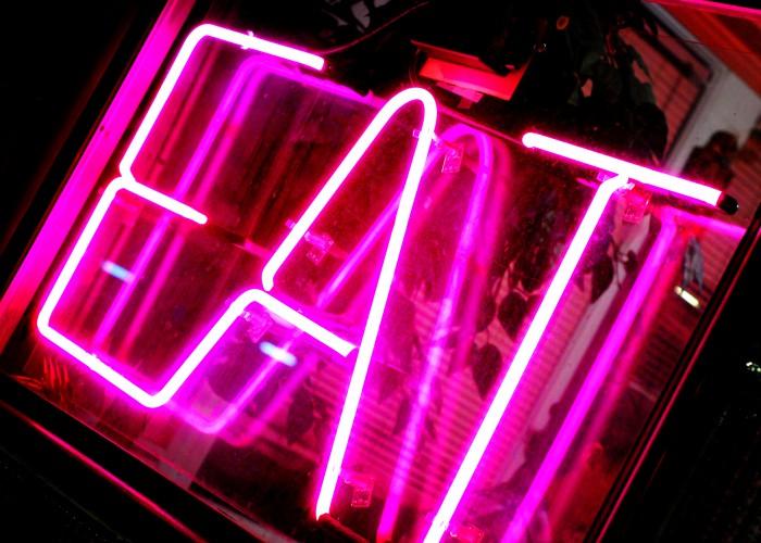eat-food-neon-sign-tehusagent