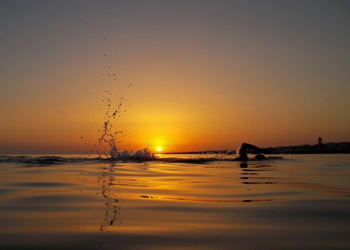 flickr.sunset.simone.photo