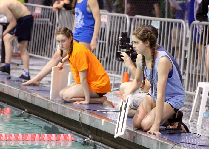 counters-at-2016-ncsa-juniors
