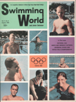 swimming-world-magazine-august-1964-cover-245x327