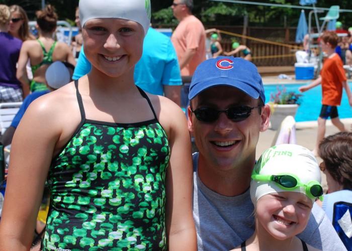 terren-va-swim-meet-parent
