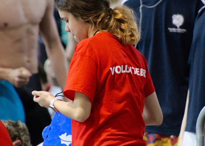 volunteer-at-2016-ncsa-juniors