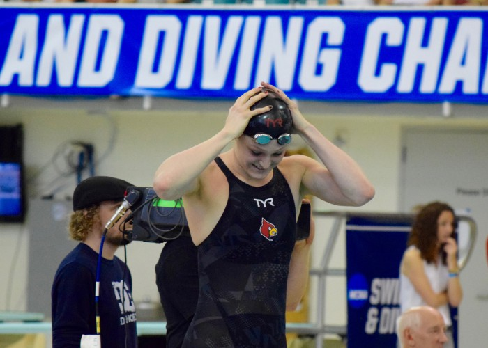 worrell-calm-pre-race-100-fly-ncaas-2016