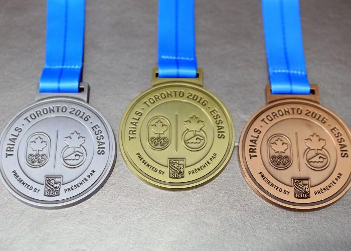 medalsA12Z3635