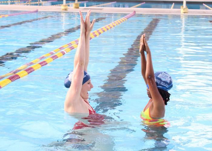 missy-franklin-streamline-make-a-splash