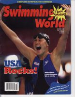 12-13-lead-in-photo-olympic-upsets-misty-hyman-cover