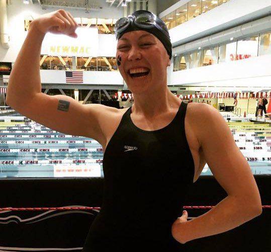 sarah-crocker-newmac-swimming-championships