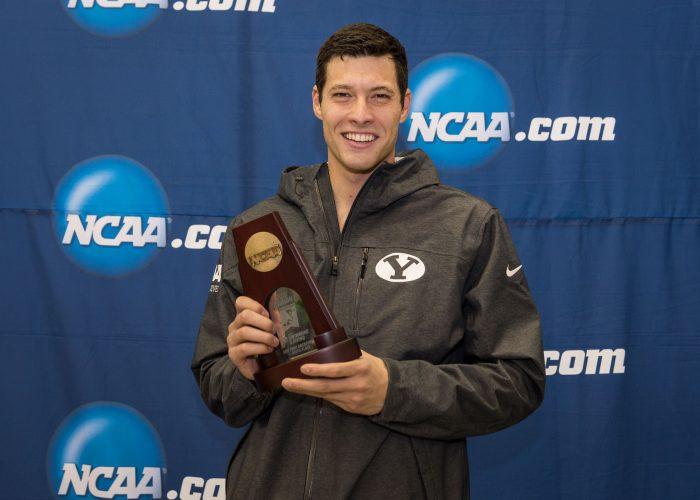 2016.03.26-NCAA-Mens-Swimming-Championships_Reagan_BYU-Jake-Taylor