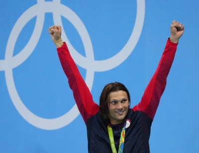cody-miller-victory-pose-100-breast-2016-rio-olympics