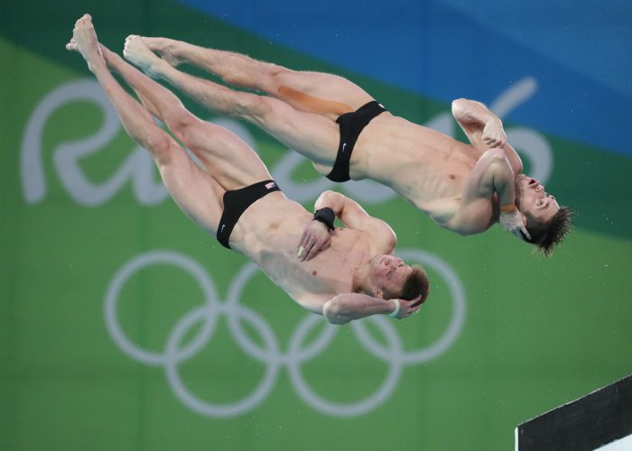 david-boudia-steele-johnson-10-meter-diving-synchro-2016-rio-olympics