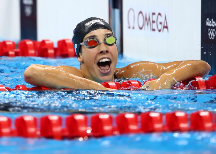 dirado-reaction-happy-2016-rio-olympics-400-im