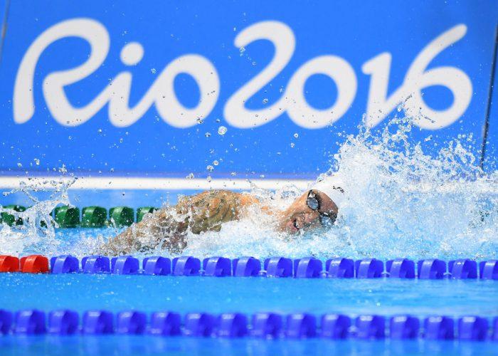 ervin-prelims-relay-2016-rio-olympics