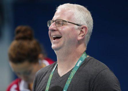 happy-bob-bowman-2016-rio-olympics