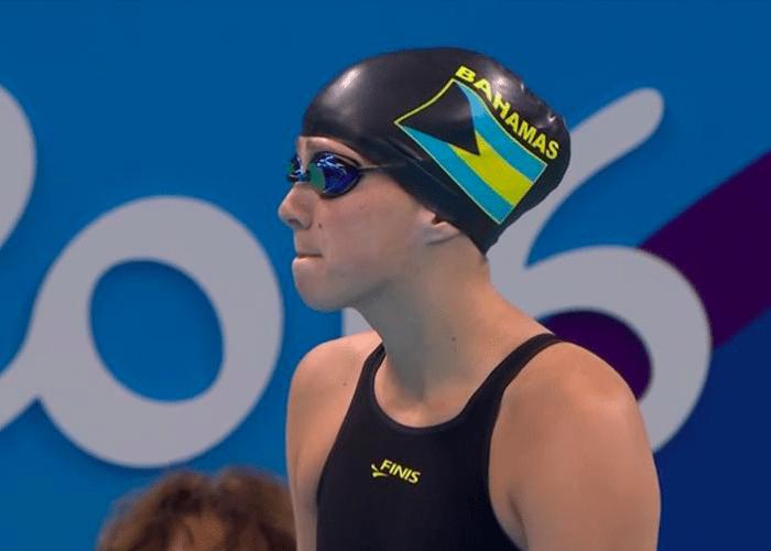 joanna_evans_olympics_2016_behindblocks