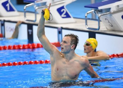kyle-chalmers-gold-rio-100fr