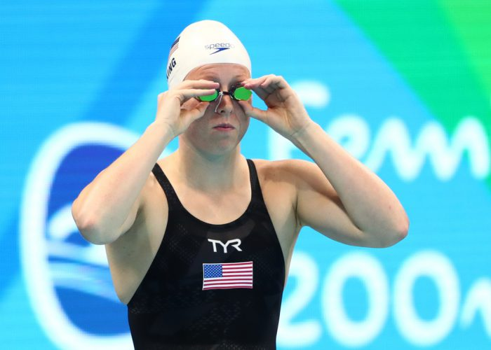 lilly-king-goggles-adjust-200br-prelims
