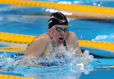 lilly-king-semifinals-100br-2016-rio-olympics