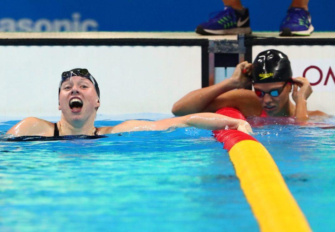 lilly-king-yulia-efimova-100-breast-final-2016-rio-olympics