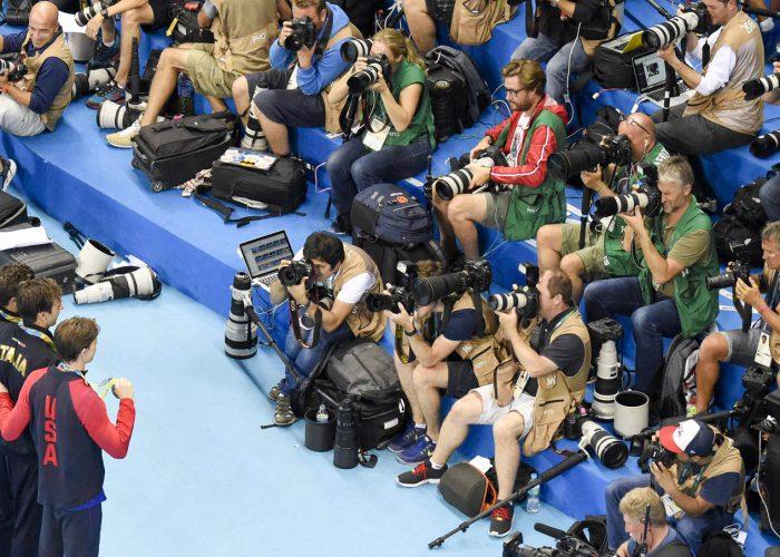 picture-photo-photographer-media-rio