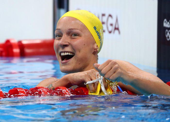 sarah-sjostrom-sweden-happy-100-fly-2016-rio-olympics