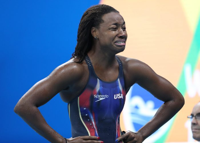 simone-manuel-tears-shock-crying-gold-medal-100-freestyle