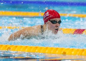 siobhan-marie-o-connor-200-im-prelims-2016-rio-olympics